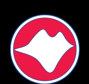 Logo Mastro Valvola_NUOVO