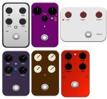 mini-packs-pedals-bundle