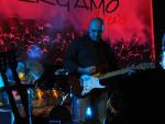 The Sementina Live Pack Vol 1