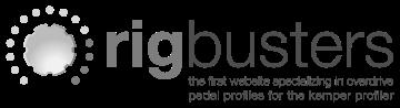 Rigbusters.com