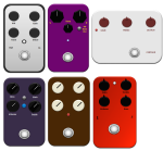 mini-packs-pedals-bundle