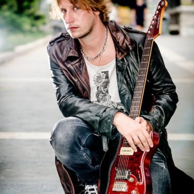 Guitar Heroes HX Stomp Presets | Rigbusters com